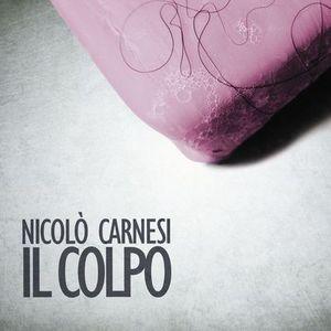 Intervista con Nicolò Carnesi [Radioeco - On The Road]
