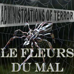 Le Fleur Du Mal_JungleRaggae OSKL & DnB SetJan11 Part II