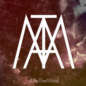 Brain Melt 1 - AllInTheMind (Mix)