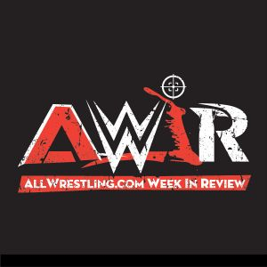 AWWIR Show 506