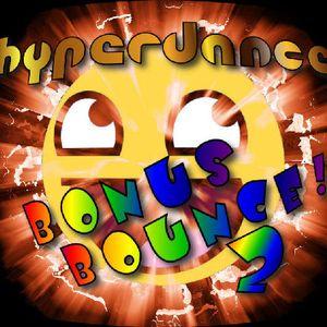 Hyperdance Bonus Bounce - Part 2 (Best Bouncing Beats)