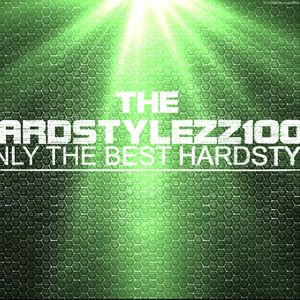 Hardstyle Short Cut Feb. 2013
