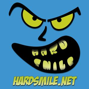 Hardsmile - Dubcember (special mix by zyklon)