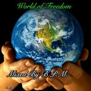 World of Freedom