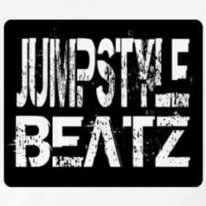 Oldschool Jumpstyle Mix (Back In Time)