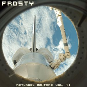 [Mixotic 211] Frosty - Netlabel Mixtape Vol.11