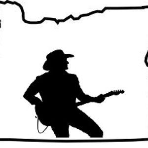 OregonCountryMusic.org 1