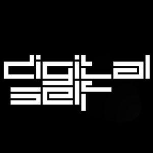 Digital Self October Mix