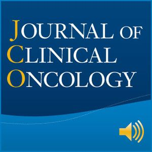 Race for the Cure: How differences in Race and Ethnicity Impact the Diagnosis and Survival of T-Cell