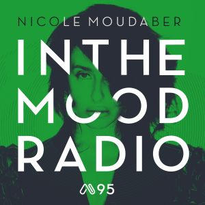 In the MOOD - Episode 95 - Live from Basel
