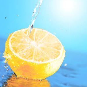 Raevix - Lemonade Summer - Electro House Mix