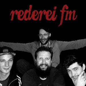Rederei FM – Zirkus Karneval vom 19.05.2015