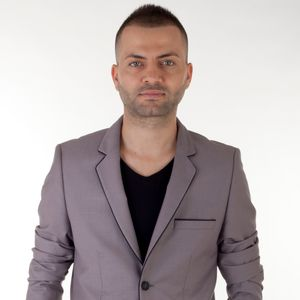 Fabio Da Lera - I Love Morena (Valentine's Edition Mix)