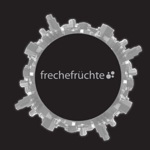 Freche Fruchte//Alex Agore