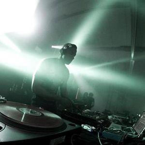 DJ Murphy - Live @ Fusion 02-02-2007