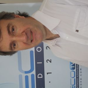 BUENAS RAZONES con Ignacio Riverol programa 13/08/2015
