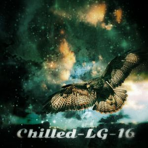 Chilled-LG-16