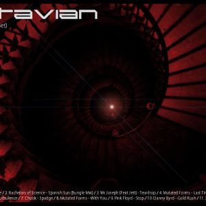 Octavian - The Descent (DJ Set)