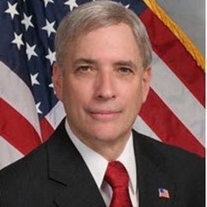 Lt. Steve Rogers- Running For NJ Governor 12-21-16