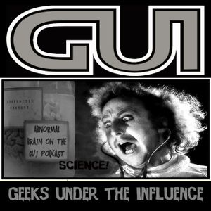 "GUI 8 - SCIENCE: PACKING THE ""FUDGE FACTOR"""