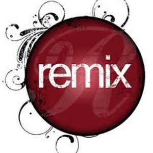 lo mejor del remix!
