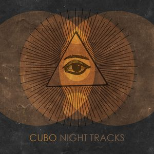 Cubo: Night Tracks