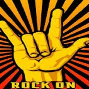 Rock On (15-08-2014)
