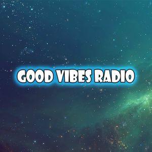 GOODVIBES RADIO #1