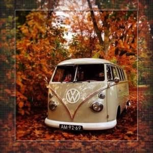 Soulsearching - Mellow Soul Groovin' For The Autumn Days!
