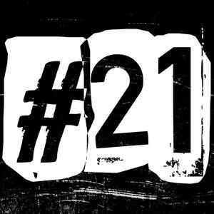 What The Fuzz!? Podcast | #21| Niezbędnik: Heavy Psych