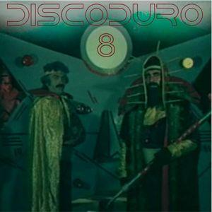 discoduro 8