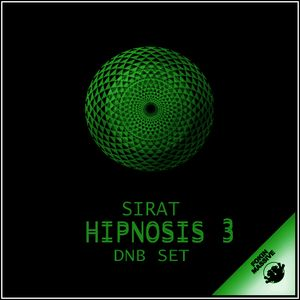 Sirat -Hipnosis 3- DnB set