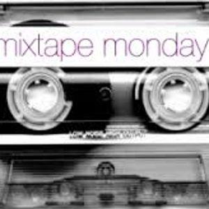 DJ Craig Twitty's Monday Mixdown (26 July 21)
