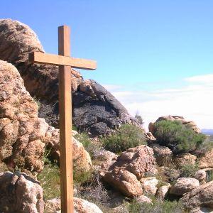 2 Chronicles 19_1-11 Returned Rebuked Responded Reformed Wednesday Night 06-27-12