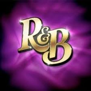 B'Charm/ R&B