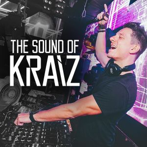 The sound of KRAIZ - 3