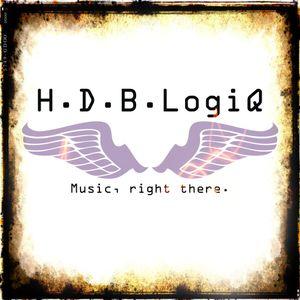 20150429 HighVoltage!!! Setlist Full