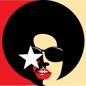 Underground Soul Groovin´ Latin & Funk