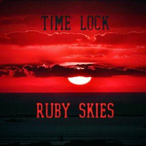 Time Lock - 05 - Ruby Skies