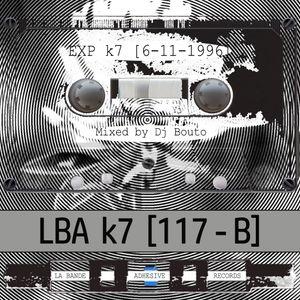 LBA K7 [117-B]