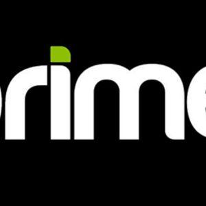 Francis W – Live @ Prime.Fm Budapest Groove Radio Show (2011-11-11)