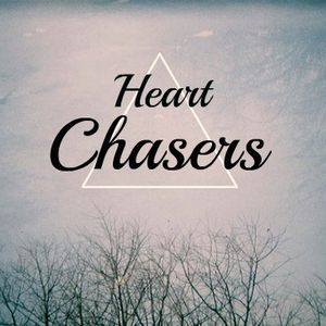 Heart Chasers
