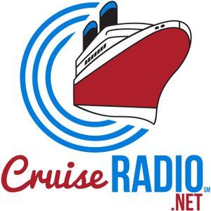 354  Norwegian Pearl Review | Norwegian Cruise Line