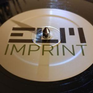 Elm Imprint 001-003
