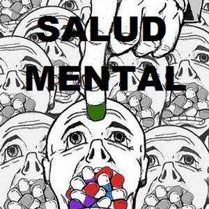 Metamorfosis 20/6- SALUD MENTAL