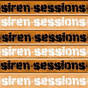 Siren Sessions #7