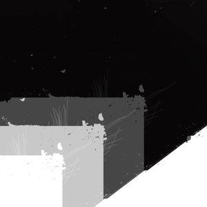 Technomix 03.13.siku