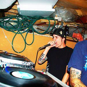 Bombaman b2b Xi - SubFM - 11 28 2010