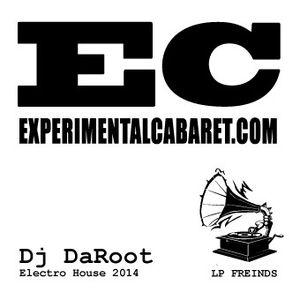 DaRoot - Electro House 2014