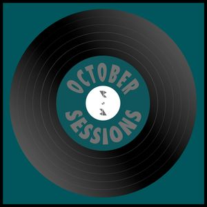 October Sessions